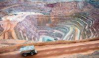 En debate nuevas reglas de juego para la minería