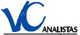 VyC Analistas